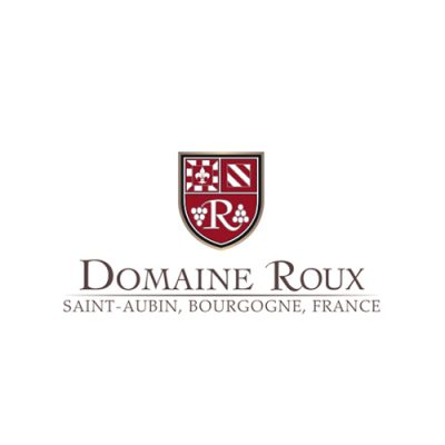 Domaine Roux Père & Fils
