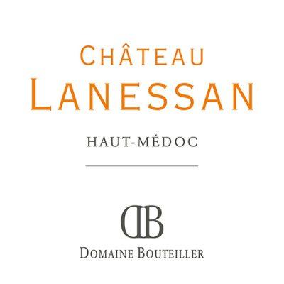 Château Lanessan