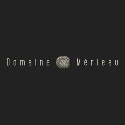 Domaine Jean-François Mérieau