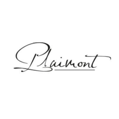 Cave de Plaimont