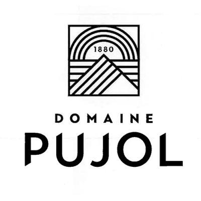 Domaine Jean-Claude Pujol
