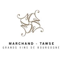 Domaine Marchand Tawse