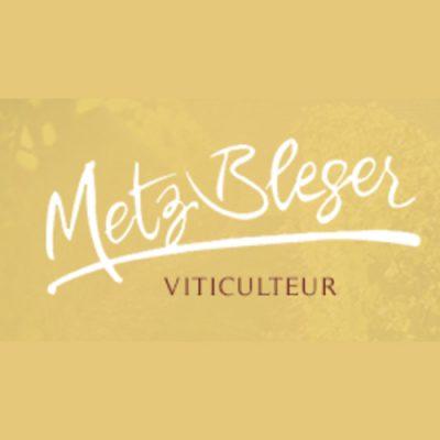 Domaine Metz-Bleger