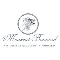 Domaine Moissenet-Bonnard