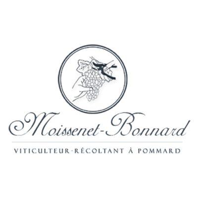 D. Moissenet-Bonnard