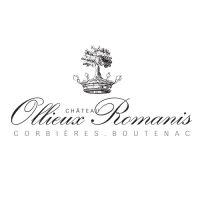 Château Ollieux Romanis