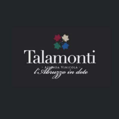 Domaine Talamonti