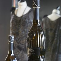 Champagne Collet
