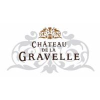 Château de la Gravelle