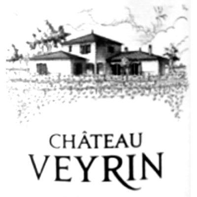 Ch. Veyrin