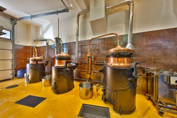 Distillerie-Mette-5.jpg