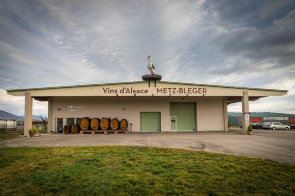 Domaine-Metz-Bleger-2.jpg