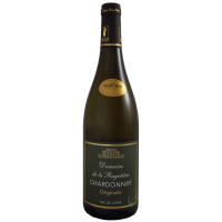 IGP Val de Loire 2019 Chardonnay