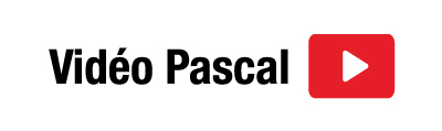 bouton-video-Pascal.jpg