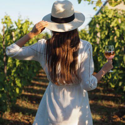 Comment bien choisir votre rosé pour cet été ?