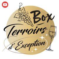 Box Terroirs d'Exceptions - 6 bouteilles 75cl - Juillet Août 2020