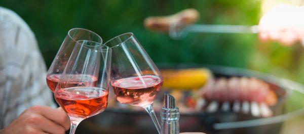 Vins-Roses-BBQ.jpg
