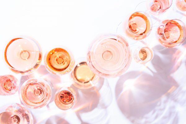 Vins-Roses-couleur.jpg