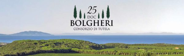appellation-bolgheri.jpg