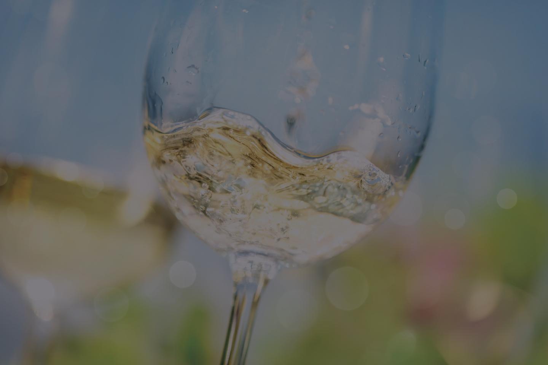 Température de service des vins - Astuces & conseils