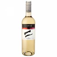 IGP Côtes de Gascogne Blanc