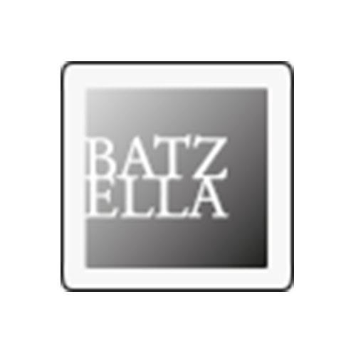 Logo-C-Batzella.jpg
