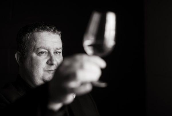 Pascal-Carre-Degustation-vin.jpg