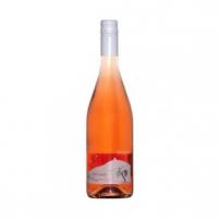 Sancerre Rosé 2019 Domaine Eric Louis