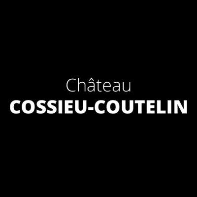 Château Cossieu-Coutelin