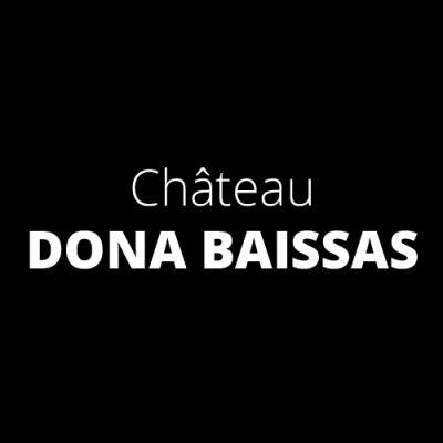 Château Dona Baissas