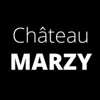 Château Marzy