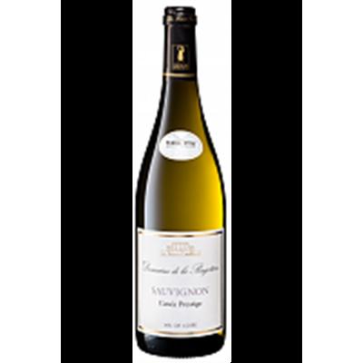 """IGP Val de Loire 2019 Sauvignon """" Cuvée Prestige """" Domaine de la Ragotière / Les Frères Couillaud"""