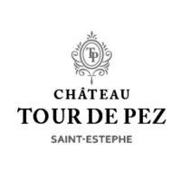 Château Tour de Pez