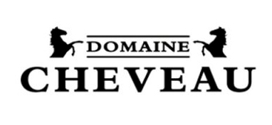 Logo-Cheveau.jpg