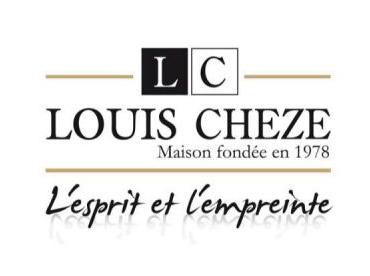 Logo-Louis-Cheze.jpg