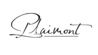 logo-Plaimont.jpg