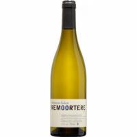 Menetou-Salon Blanc 2019 D. Antoine Van Remoortere