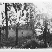 Château Le Raz