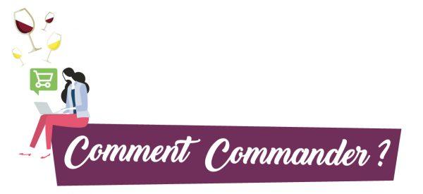 comment-commander.jpg