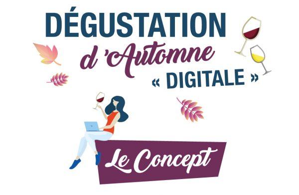 Degustation-Automne-digitale-titre-mailing.jpg