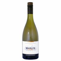 IGP Pays d'Oc Marlys Chardonnay