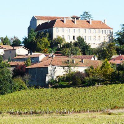 Accords Mets et Vins / Menu de la soirée vigneronne Cave de Plaimont au restaurant les Plats Canailles de la Bleue Maison