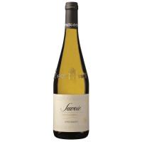 Savoie Apremont 2019 Jacquère D. Jean Perrier et Fils