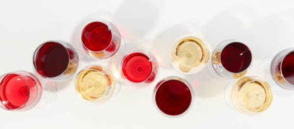 type-vins.jpg