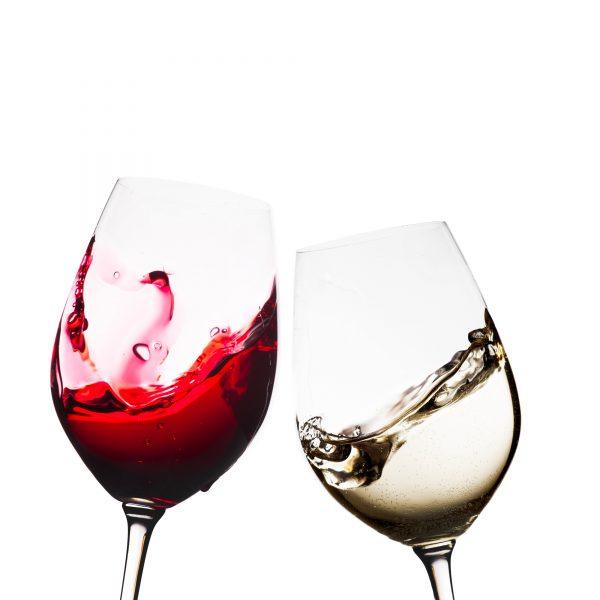 verre-vin.jpg