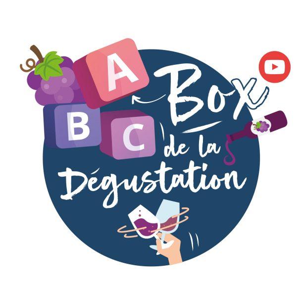 vignettes-Box-ABC-Degustation.jpg