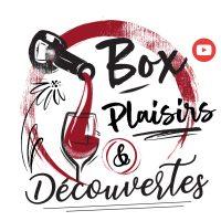 Box Plaisirs et découvertes - 6 bouteilles 75cl - Automne 2020