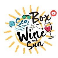 Box La Cave des Sommeliers @Home - Sea Wine and Sun -   6 bouteilles 75cl