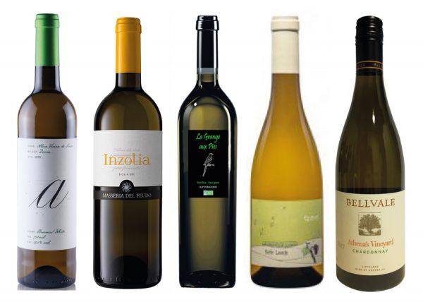 Vins-blancs-Box-Automne.jpg