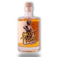 Belgique Whisky Pure Malt